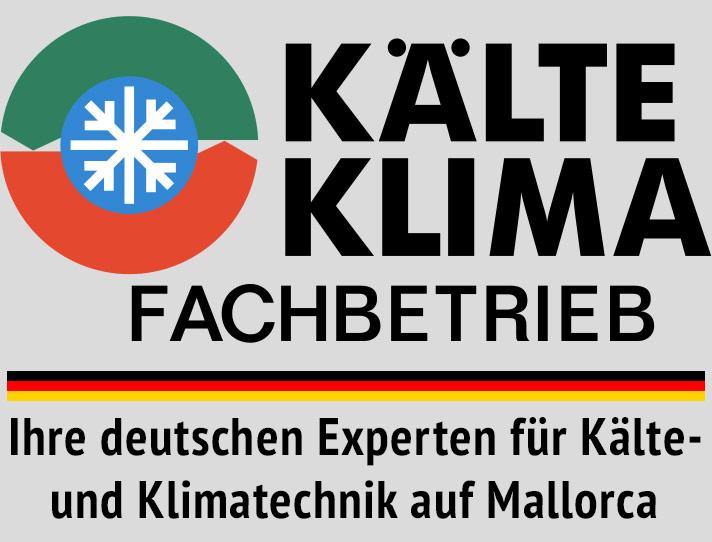 Klima Mallorca S.L.