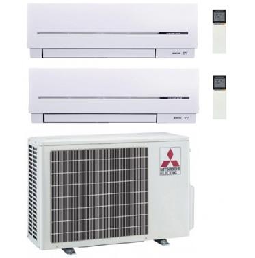 klimaanlage zwei r ume klimaanlage und heizung
